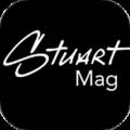 Stuart-Magazine-App